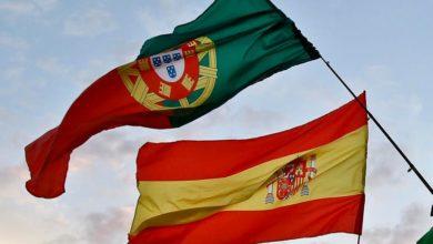 Photo of ئیسپانیا پورتوگال بە هاوبەشیی داوای میوانداریکردنی مۆندیالی 2030 دەکەن