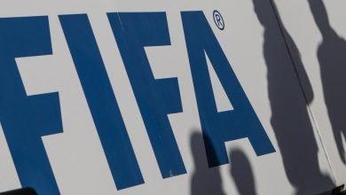 Photo of فیفا پلانێک بۆ ئەو یاریزانانە رادەگەیەنێت کە موچەکانیان خوراوە
