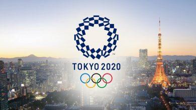 Photo of ئۆڵمپیکی تۆکیۆی 2020 دواخرا