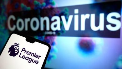 Photo of فەرمی: چەند حاڵەتێکی ڤایرۆسی کۆرۆنا لە یانەکانی پرێمەرلیگ تۆمار کرا