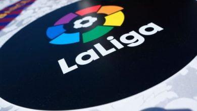 Photo of لالیگا پلانێکی سەیری هەیە بۆ هاندەران