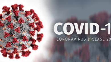 """Photo of """" دوو مانگ پێش ئاشکرابوونی ڤایرۆسی کۆرۆنا ئێمە ئاگاداری ئەو ڤایرۆسە بوین """""""