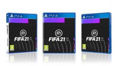 Photo of بەرواری بڵابوونەوەی FIFA 21 ئاشکرا کرا