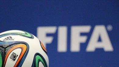 Photo of فیفا بە بڕی 1.5 ملیار دۆلار هاوکاری فێدراسیۆنە جیهانیەکان دەکات