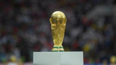Photo of بەپەلە: پاڵاوتنەكانی ئاسیا بۆ جامی جیهانی دواخرا