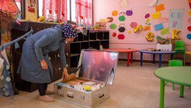 Photo of میسی هاوكاری بۆ منداڵانی كوردستان دەنێرێت