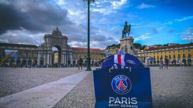 Photo of بەپەلە: یاریزانێکی پاریس سانجێرمان تووشی کۆرۆنا بووە