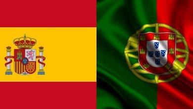 Photo of ئیسپانیا و پوروتوگال دەیانەوێت میوانداری مۆندیالی 2030 بکەن